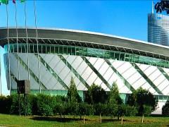 2021年第二十九届内蒙古国际农业博览会